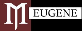 The Melchizedek Project – Eugene